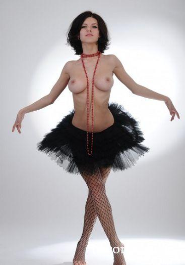 prostituée Noisy Le Grand