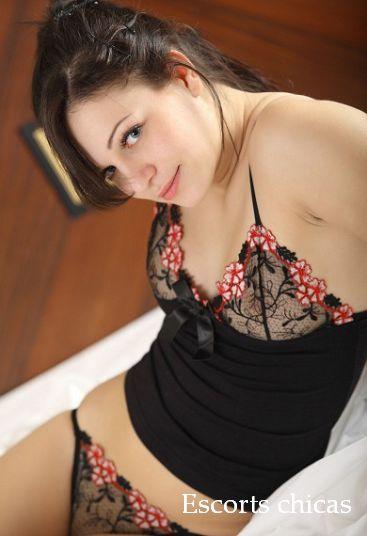 prostituée San Agustin Etla